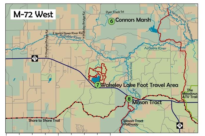 3 M72 West area
